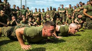11 things marines need to know about the new pft cft and body