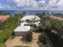 palm beach county real estate for sale christie u0027s international