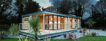 Prefab Cottage Homes by Prefab Houses 7 Tips You Need To Know Before Buying Yours