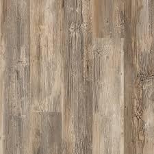 pergo max premier 6 14 in w x 4 52 ft l newport pine wood plank
