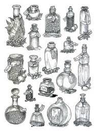 alice in wonderland drink me tattoo possibilities alice in