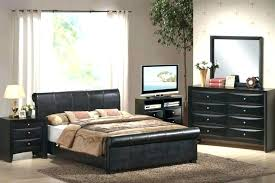 bedroom set ikea ikea full bed set country house bedroom set ikea full bed sheets
