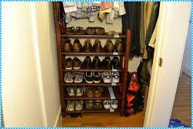 shoe rack plans home decorations ideas