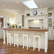 kitchen islands with columns ieriecom kitchen 29 oak kitchen with