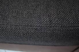 tissu pour canapé tissu d ameublement pour canape tathilde crc3a3c2a9ations mon