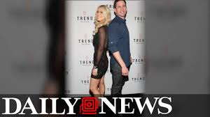 Tarek And Christina Split Flip Or Flop U0027 To Continue Filming As Scheduled Amidst Tarek And
