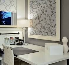 decorating ideas home office feminine home office decor ideas comfydwelling com