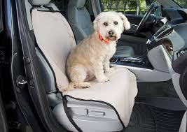 lexus amanda short hair amazon com dog seat protector for cars front dog seat cover