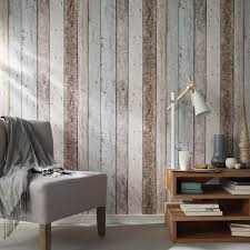 papier peint castorama chambre papier peint castorama salon survl com