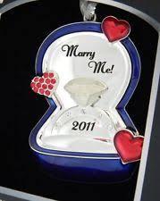 swarovski christmas ornaments ebay