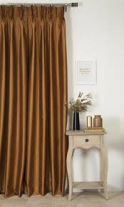 custom silk curtains u0026 drapes