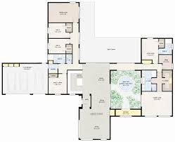 colonial style floor plans colonial style house plans new apartments southern colonial house