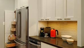 kitchen cabinets singapore cabinet terrifying kitchen cabinets design your own laudable