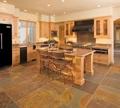 ikea petit meuble cuisine ikea petit meuble cuisine redoublant duingniosit pour optimiser