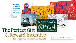 corporate gift card gift cards corporate sales barnes noble