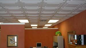 sensational cost of suspended ceiling grid tags cost of drop
