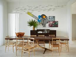 architectural interior design photographer palm florida