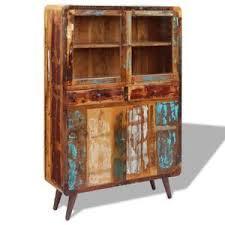 meubles de cuisine en bois meuble cuisine bois massif achat vente meuble cuisine bois