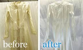 wedding dress cleaning and preservation yucaipa cleaners redlands california cleaners wedding dress