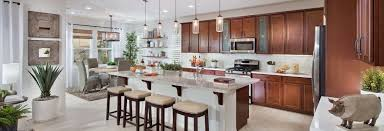 plantation homes interior plantation homes design center best home design ideas