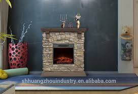Inexpensive Electric Fireplace by Cheap Electric Fireplace Cheap Electric Fireplace Suppliers And