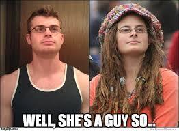 Hippy Chick Meme - hippie meme girl imgflip