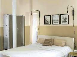 chambre chocolat et blanc tendance couleur chambre a coucher unique jaune gris et chambres