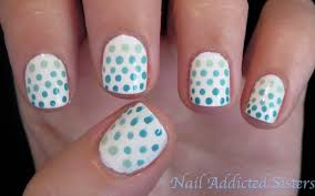 st patrick u0027s day nails to try