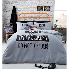 Home Design Bedding Fun Duvet Covers Canada Home Design Ideas With Fun Duvet Covers