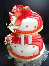 2 tier wedding cakes the wedding specialiststhe wedding specialists