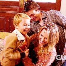 242 best there is only one tree hill images on one