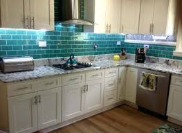 Tongue And Groove Kitchen Cabinet Doors Beaufiful Kitchen Cabinets Tongue And Groove