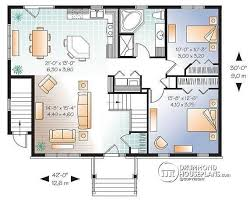 3 bedroom house plans with basement 3 bedroom house with basement plans new home plans design