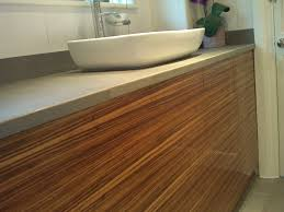 Wooden Vanity Units For Bathroom Solid Oak Bathroom Vanity Unit Wooden Vanity Units For Bathroom
