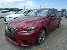 lexus lease residuals 2014 used lexus is 250 we provide direct access to lexus financial