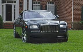 rolls royce wraith umbrella leasebusters canada u0027s 1 lease takeover pioneers 2016 rolls