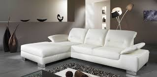 the most comfortable sofa living spaces pinterest