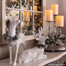 Simple But Elegant Home Interior Design 1159 Best Home Decor Images On Pinterest