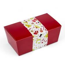 christmas boxes christmas boxes shop now