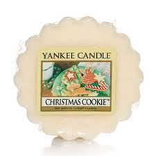 candle cookie wax tart