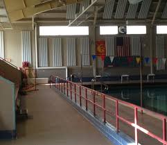 ann arbor to reopen middle pools closed in 2013 mlive com