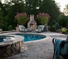 pool patio pavers how to get your pool ready for summer install it direct