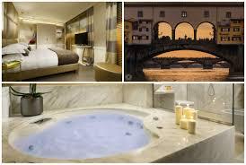 hotel con vasca idromassaggio in varcaturo da letto con vasca idromassaggio az63 pineglen