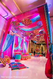theme wedding decor the 25 best punjabi wedding ideas on sikh wedding