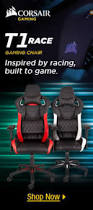 Cloud 9 Gaming Chair Gaming Chairs Newegg Com