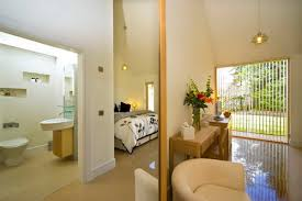 Several Important Points To Understand About Ensuite Bedrooms - Bedroom ensuite designs