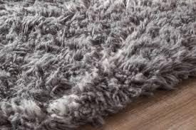 rugs usa moroccan trellis instarugs us