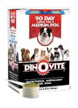 dino vite reviews dinovite reviews does it help to keep your pet healthy