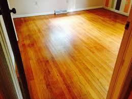 hardwood floor cleaning summerville sc charleston sc
