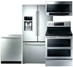 kitchen appliance bundle kitchen appliance bundles adventurism co